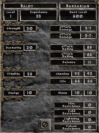 File:CharacterScreen.jpg