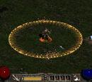 Shout (Diablo II)