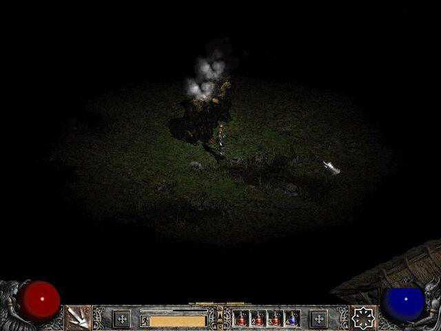 File:CloakShadow.jpg