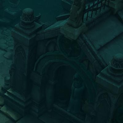 File:Cemetery of the Forsaken.png
