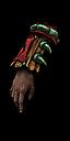 Chain Gloves (Doc)