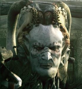 Archivo:Baal head.jpg