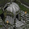 Thumbnail for version as of 21:38, August 22, 2006