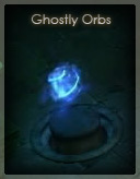 File:Ghostlyorbs..jpg
