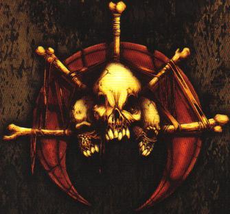Image - Baal Sygil.jpg | Diablo Wiki | Fandom powered by Wikia Baal Diablo 3