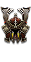 Zischagge (Monk)