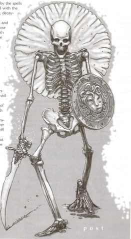 File:Skeleton-THaB.jpg