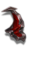 Archon Spaulders (Doc).png
