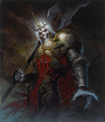 File:KingLeoric.png
