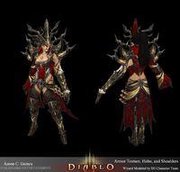Goons-diablo-3-heroes wiz