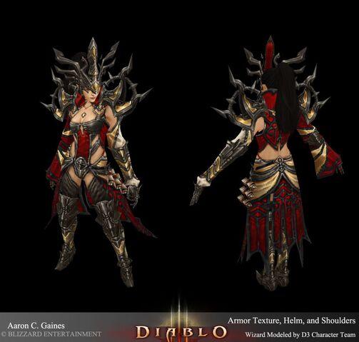 File:Goons-diablo-3-heroes wiz.jpg