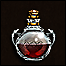 File:Heroic Health Potion.png