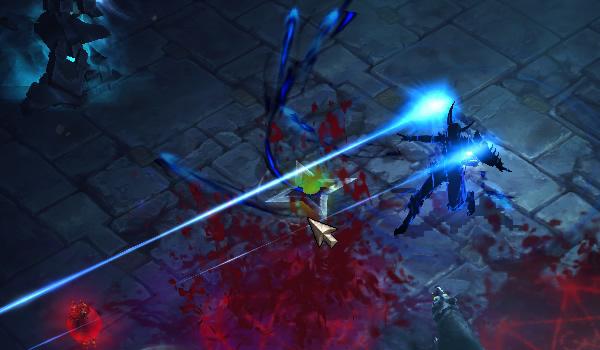 File:Demon hunter vengeance skill.jpg