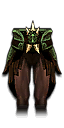 File:JadePants.png