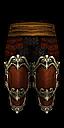 File:Leg Guards (Crus).png