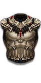 File:Rakkisgard Armor (Barb).png