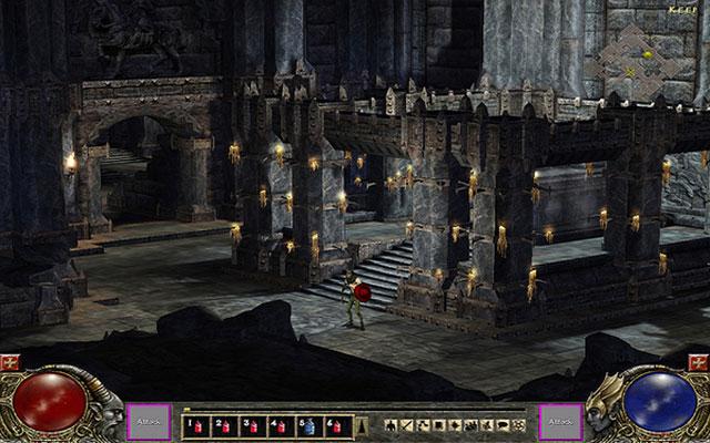 File:Diablo3-2005-10.jpg