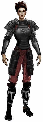 File:Assassin Master.jpg