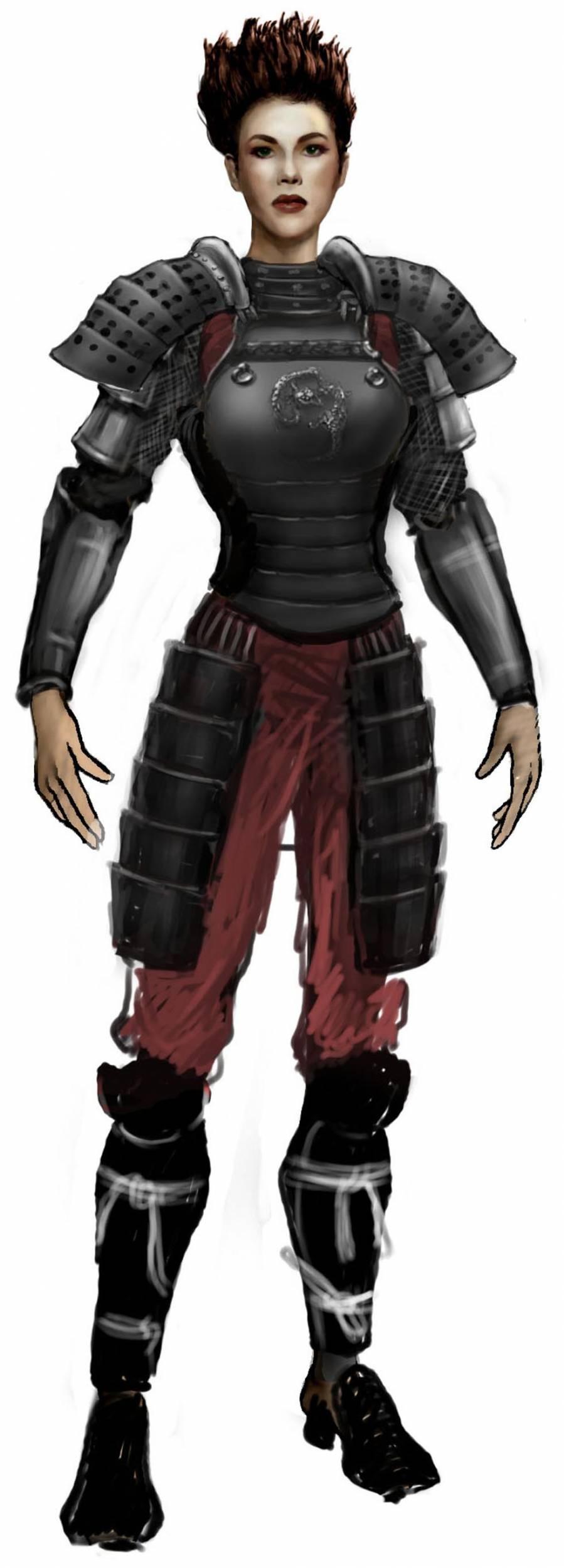 Plik:Assassin Master.jpg