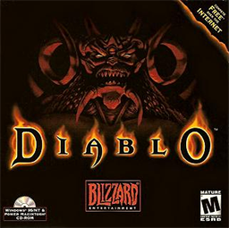 File:Diablo Coverart.png
