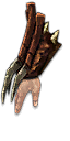 File:Balor Fists (Barb).png