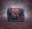 Chests (Diablo III)