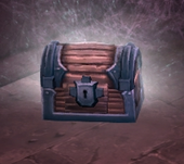 File:D3Chest.png