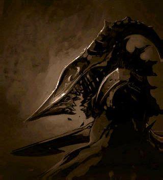 Rakanoth - Diablo Wiki