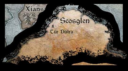 File:Scosglen.png