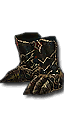 File:WasteBoot.png