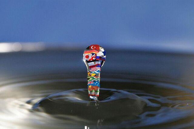 File:Last drink of water.jpg