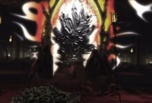 Hell Portal.jpg