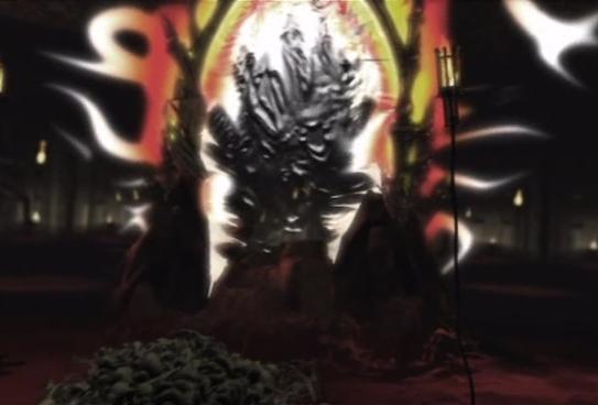 Plik:Hell Portal.jpg
