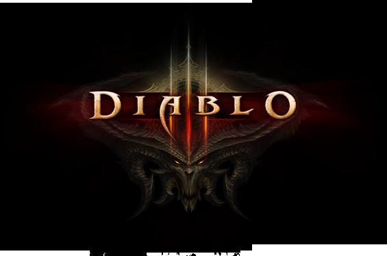 Plik:Diablo III demon splash logo.png