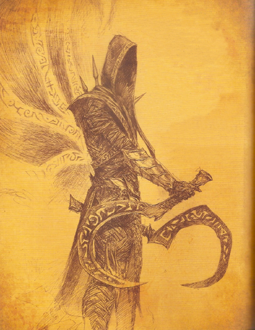 File:Malthael.png