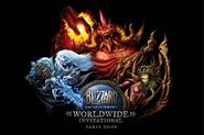Wwi-title