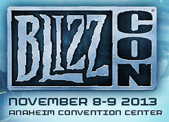 File:BlizzCon2013.jpg