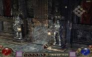 Diablo3-2005-12
