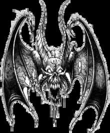 Diablo's Insignia.png