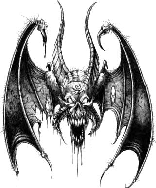 File:Diablo's Insignia.png