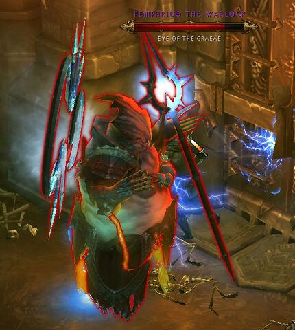 File:Pemphrido the Warlock 002.jpg
