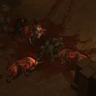 Blood Cellar