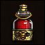 File:Super Health Potion.png