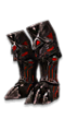 Archon Greaves (Barb).png