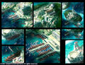 Thumbnail for version as of 16:59, September 21, 2008