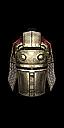 Klappvisier (Crus)