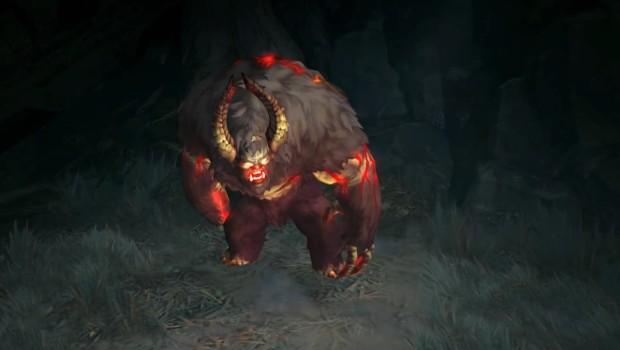 File:Diablo-3-greyhollow-island-new-monster.jpg