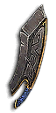 File:Oathkeeper.png