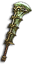 File:GhoulSword.png