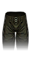 File:Leather Pants (Wiz).png